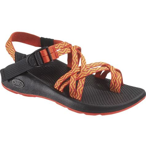cheap chacos sandals chacos sandals cheap keens sandals