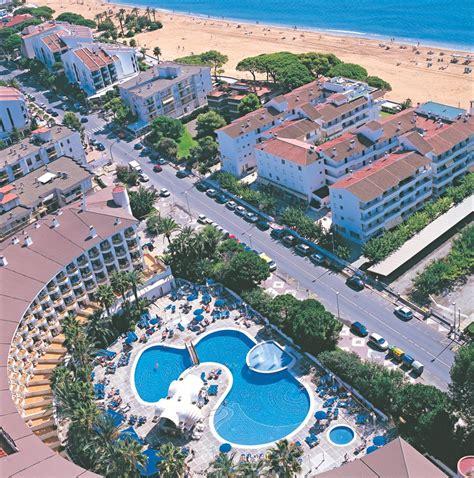 best cambrils hotel hotel best cambrils in costa dorada jetair jetair
