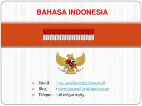 biografi hitler bahasa indonesia sejarah bahasa indonesia