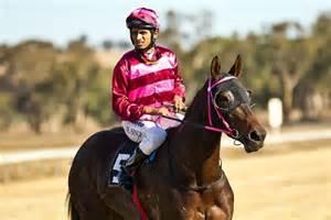 Cabinet Reshuffle Today Jockey Hari Singh Abc News Australian Broadcasting