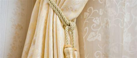 stoffe per tende casa moderna roma italy stoffe per tende da sole