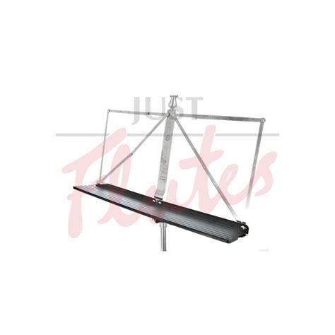 wittner stand shelf extender just flutes