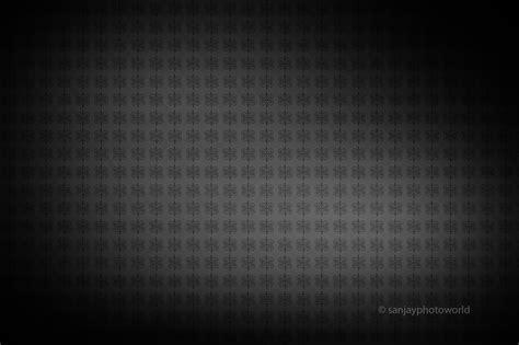 backdrop design in photoshop sanjay photo world pattern backgrounds vol 01