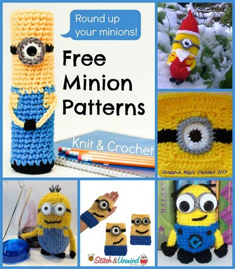 pinterest minion pattern minion pattern minions and despicable me on pinterest