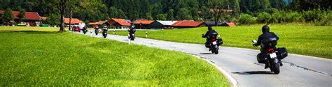 Motorrad Helmpflicht Deutschland by Helmpflicht Auf Dem Motorrad Verkehrssicherheit 2018