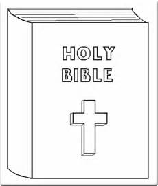 bible coloring page free jesus wallpapers and