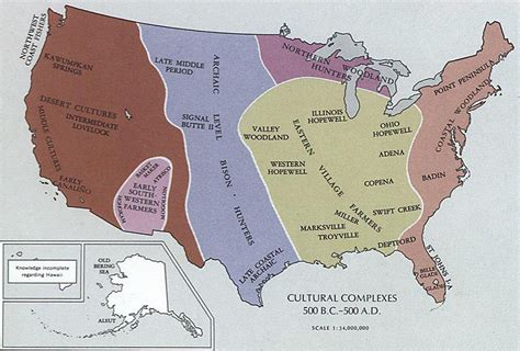 world map 500 ad map of the united states 500 b c 500 a d