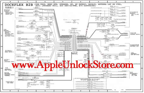 iphone 4s mic wiring s free printable wiring diagrams