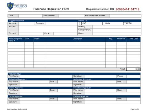 procurement request form template best photos of purchase requisition form purchase