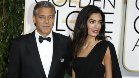 celebrity couples girl older than guy dating older men the perks and the challenges stylecaster