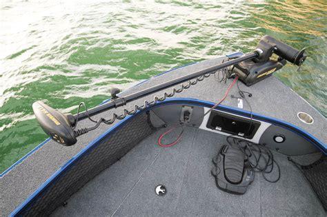 alumacraft boats alumatrac rod holder bracket alumacraft tournament pro 185 boating world