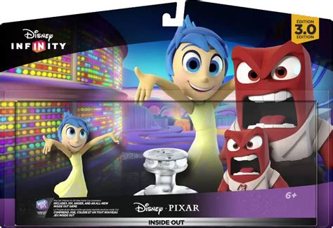 disney infinity playsets list disney infinity 3 0 complete list of characters and playsets
