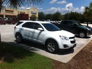 Used Cars For Sale By Owner In Florida Cars For Sale By Owner In Leesburg Fl