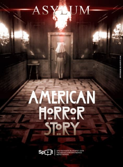 couch tuner american horror story american horror story asylum stream online blissbertyl