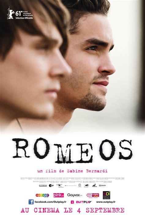 film romance jeunesse romeos la critique du film