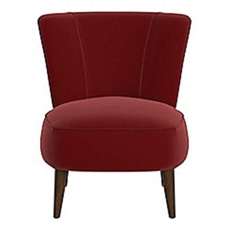debenhams recliner chair living room armchairs furniture debenhams