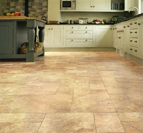 floor tile trends 2015