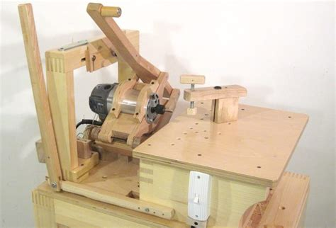 used woodworking machinery california pantorouter