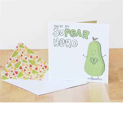 Fancy Gift Card - fancy fruit gift cards illustrative sponge