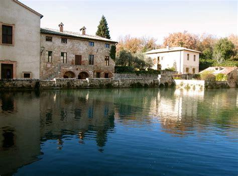 tripadvisor bagno vignoni bagno vignoni picture of montalcino province of siena