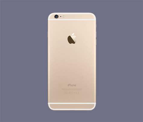 apple iphone  gb price  pakistan specifications