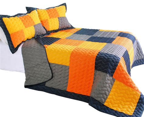 Patchwork Quilts For Sale Australia - patchwork quilts for sale australia larlib