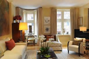 home interiors pictures granter interiors