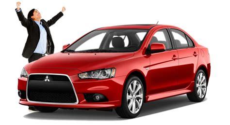 guaranteed car loans  bad credit canadians rebuild