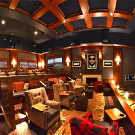 Living Room Seating At Cinetopia Cinetopia Progress Ridge 14 Yelp
