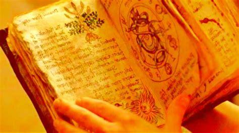 hechizos oraciones y magia amarre el coraz n de su hechizos de amor y amarres para enamorar magia blanca y