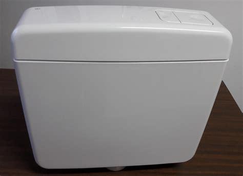 cassetta wc esterna cassetta wc esterna topazio oli 2 tasti 416201 con