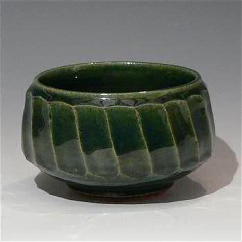 10 lip ceramic bowls 265 intro to ceramics journal 3 bowls and
