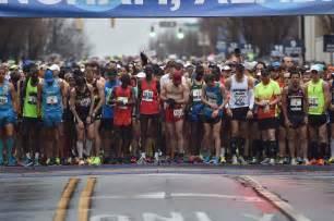 Mercedes Half Marathon Mercedes Marathon Birmingham Al 2 11 2018 My Best