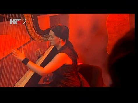 nothing else matters strings d strings trio metallica cover nothing else matters