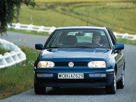 volkswagen golf iii 5 doors specs 1992 1993 1994 1995 1996 1997 autoevolution volkswagen golf iii 3 doors specs 1991 1992 1993 1994 1995 1996 1997 autoevolution