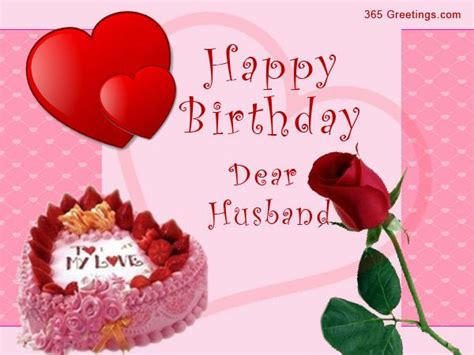 Husband Birthday Card Message Birthday Card Husband Easyday