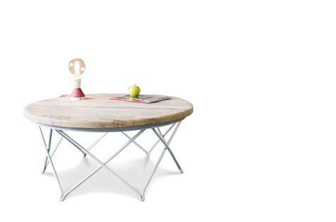 table basse nordique 270 table basse myrte charme de l esprit nordique pib