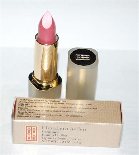 Lipstick Plump Lipstick Plump elizabeth arden ceramide plump lipstick color