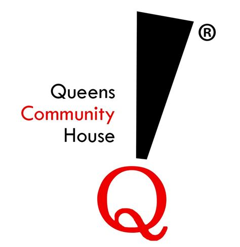 Birthday Parties In Queens Community House Kew Gardens Community Center Qns Com