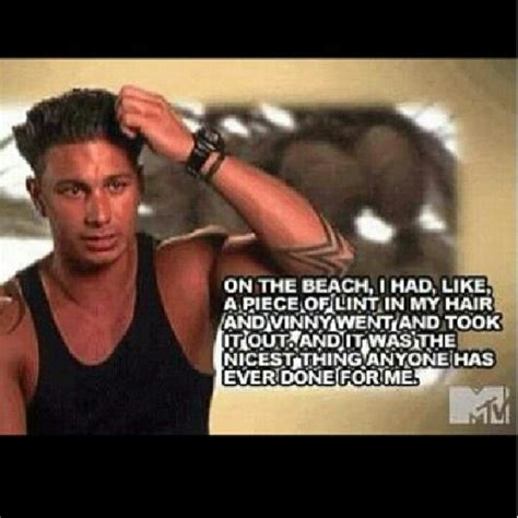 Jersey Shore Memes - funny jersey shore