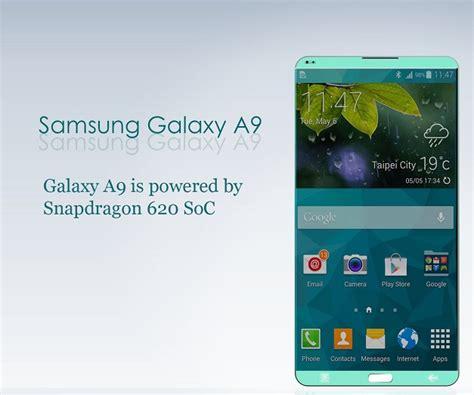 Tablet Xiaomi Dibawah 1 Juta harga lenovo diatas 1 juta software kasir