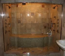 bath shower door bathroom shower doors bathroom vanities amp shower doors