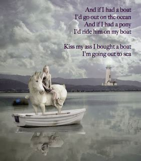 boat song lyle lovett quot if i had a boat quot lyle lovett i love lyle lovett just