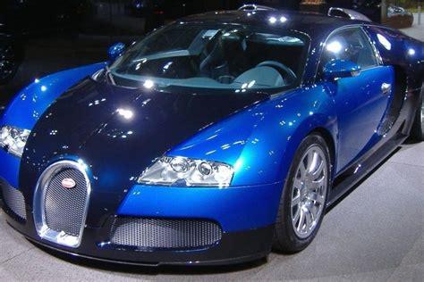 bugatti veyron themes for windows 10 bugatti veyron hd wallpapers 1080p amazing bugatti veyron