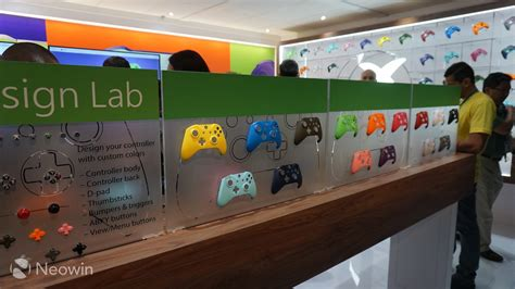 design lab delivery time microsoft has begun shipping its xbox design lab custom