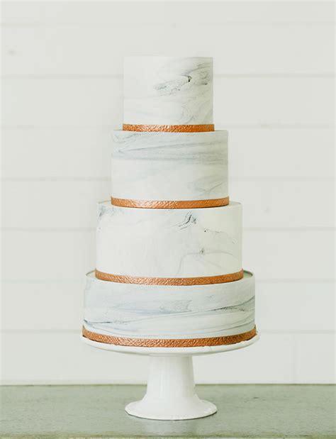 Minimal, Art Inspired Wedding Ideas   Green Wedding Shoes