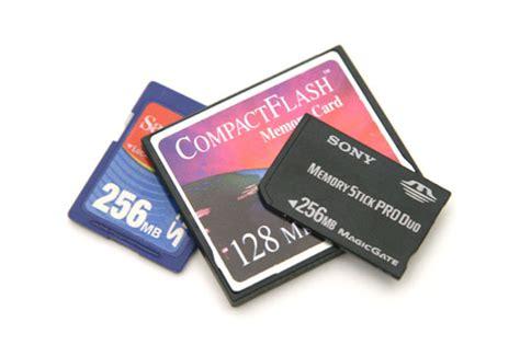 Memory Card Hape must accessories digishoptalk insider