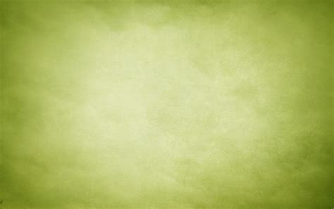 wallpaper soft green 8 free tumblr soft colors backgrounds ibjennyjenny