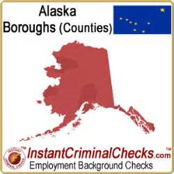 alaska background check alaska county criminal background checks and ak court