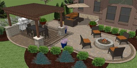 unique patio ideas 52 best patio designs images on pinterest garden lights